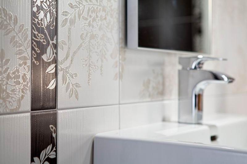 Sous couche carrelage etancheite saint quentin for Sous couche carrelage salle de bain